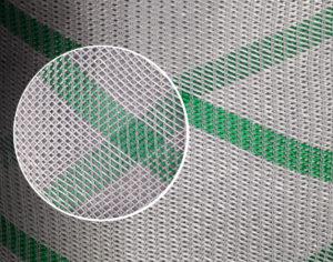 multi-axial fabrics